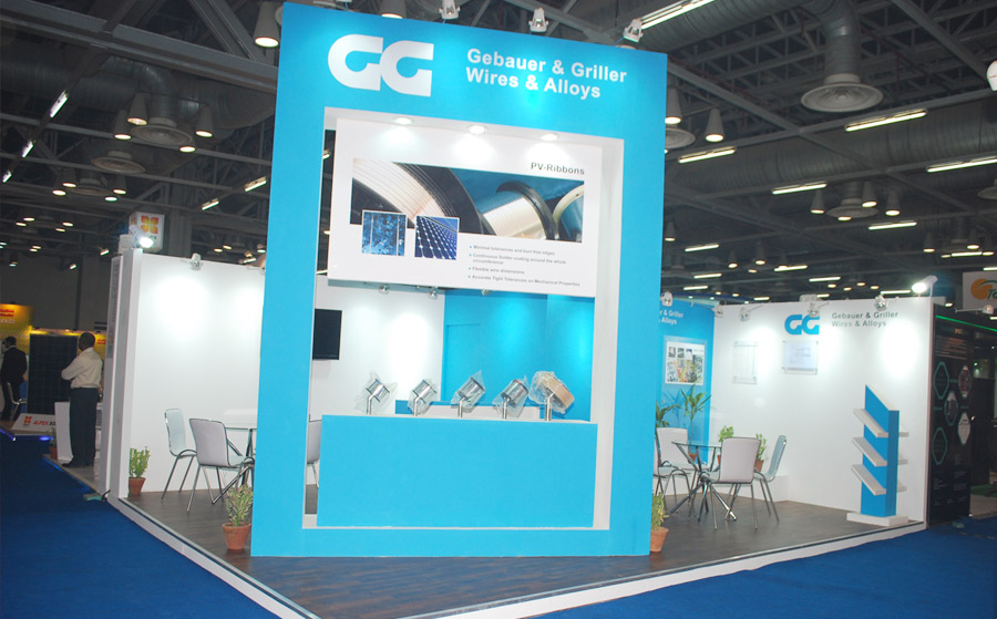 event management services ,exhibition and tradeshow management