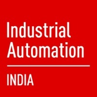 Customized Stand Designer in Industrial Automation India