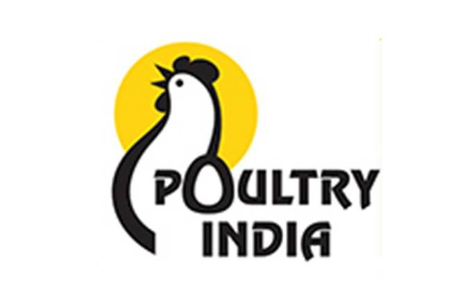 Exhibition Stall Designer Fabricator Poultry India 2016