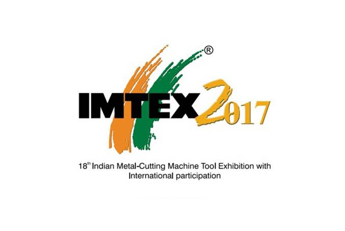 Custom Stall Designer Fabricator IMTEX Bangalore Exhibition India