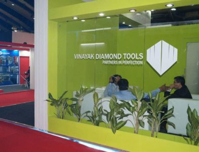 Vinyakya Diamond