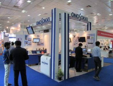 ono sokki india pvt ltd