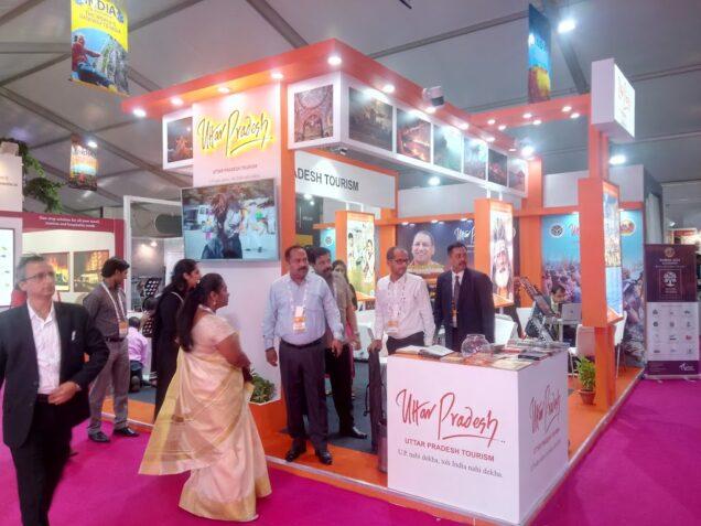 stall designer in delhi india