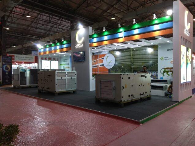 pixelmate exhibition india works